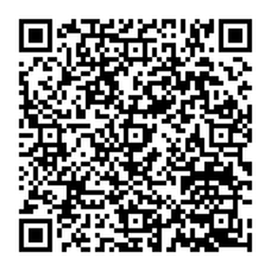 Qr20190304115654776_3